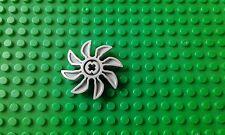 1 x NUOVA LEGO Technic 8 pale dell'elica NO: 6035418