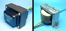 ClassicTone Power and Output Transformer Set | Fender Tweed Deluxe | 20W 5E3 USA