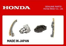 GENUINE HONDA TIMING CHAIN KIT - CHAIN TENSIONER GUIDES S2000 AP1 AP2 F20C