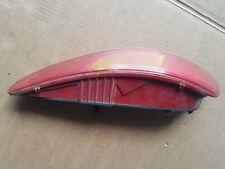 2007 ALFA ROMEO GT 1.9 JTD REAR RIGHT O/S DRIVER SIDE LAMP LIGHT 60681558