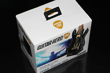 POWER A Guitar Hero Charging Stand works W/all Gh Live Guitars