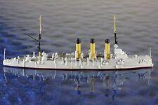 Aurora Hersteller Mercator 311 ,1:1250 Schiffsmodell