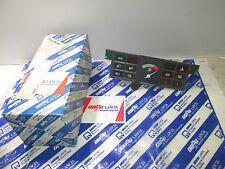 Strumento econometro Lancia Delta 1.3, 1.5 LX dal 1986 al 1992   [2959.17]