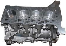 Citroen Jumper 2,2 HDI Motor Sorglospaket Motorschaden, Abbholung,Einbau 2.2 HDI