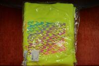 Acronym x Roborace Volt Human-Machine Hoodie Hypefest Exclusive Streetwear L M