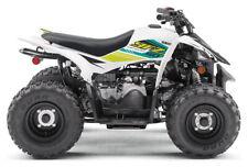 New Listing2021 Yamaha Yfz50