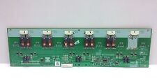 Westinghouse Sk-32H635S (Rdenc2540Tpzz, Im3857) Inverter Board (As Is / Bad)