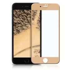 3D Panzer Glas für iPhone 7 iPhone 8 Curved Full Screen 9H Display Schutz Folie