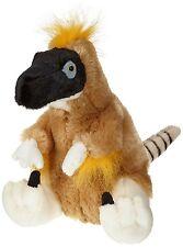 Velociraptor 30 cm Kuscheltier Plüschtier Wild Republic 17962