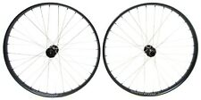 "WTB Scraper i45 11 Speed 29"" Alloy Disc Tubeless Fat Bike Wheelset Shimano SRAM"