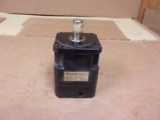 Superior Electric PL34-050-M005 Gearhead Ratio 50:1
