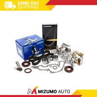 Hydraulic qp AISIN Timing Belt Tensioner for 2003-2009 Toyota 4Runner 4.7L V8