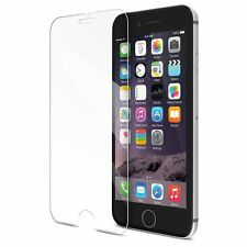 Full Body Cover 9H Tempered Glass Screen Protector Film for Apple iPhone 7 Plus