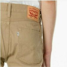 Great VALUE PANTS Levi's 510 Skinny Jeans 622090028