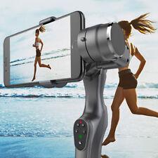 IDEAFLY JJ - 1S 2-axis Brushless Handheld Smartphone Gimbal