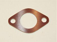 Float Chamber Cap Locking Screw 14//021 schwimmer deckel sicherungs schraube 276