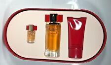 Estee Lauder Modern Muse Le Rouge Eau de Parfum Gift Box Set