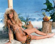 Julia Ann Nude Original Photo Classic Model Vintage Fine Art 5619.32
