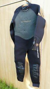Scubapro S-Tek 7mm Wetsuit
