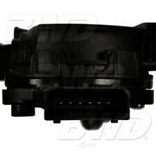 Accelerator Pedal Sensor BWD PPS1207