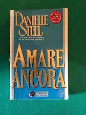 Amare ancora - Danielle Steel - Sperling Paperback - 1993