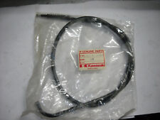 Kawasaki Cable Alambre Transmisión Embrague Original ZZR 600 54011-1326