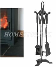 Unbranded Fireplace Pokers, Tools & Sets