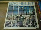 33 TOURS / LP--PIERRE BACHELET--PIERRE BACHELET--1985