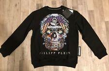 Philipp Plein Pullover in Gr.XXL zu verkaufen