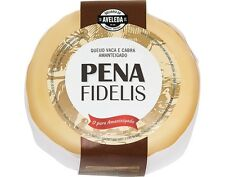 1 WHOLE BUTTERY COW and GOAT CHEESE // Aveleda's Cheese Shop from Portugal