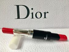 Dior lipstick Special Offers: Sports Linkup Shop : Dior