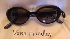 e68bd2281c VERA BRADLEY Women s LULU SUNGLASSES in INDIO Pattern
