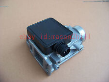 mass air flow sensor meter 0280200201 0280200204  for BMW E30 E36 316i 316g
