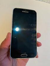 Samsung Galaxy S5 SM-G900W8 16GB