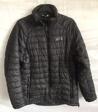 Men's NORTH RIDGE Micro Light Jacket - Size Large