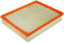 Air Filter Defense CA8756