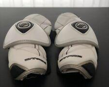 Maverik Empire Lacrosse Arm Guards (M)