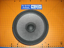 JBL 5040715X EON 615 Replacement Woofer NEW IN BOX!