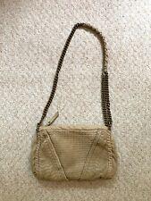 ELIE TAHARI Crossbody Bag. Very Good Condition. Authentic.