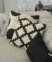 "Cushion Case - 20"" x 12"" - Different Designs - Huitru"