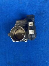 VW GOLF MK7 POLO 6R AUDI A3 8V OCTAVIA LEON MK3 1.2 1.4 TFSI THROTTLE BODY