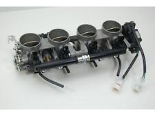 OEM Suzuki Hayabusa GSX1300R Throttle Body Assy.
