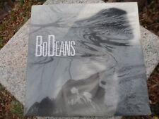 Bo Deans Love & Hope & Sex & Dreams - 1986 Slash LP - New Sealed Vinyl Record