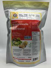 Yellow Superfood Nutritional B12 Yeast, 454g