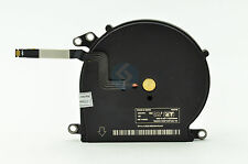 "NEW CPU CoolingFanCooler for MacBookAir 11"" A1465 2012 2013 2014 KDB05105HC-HM04"