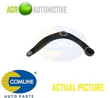 COMLINE FRONT LEFT TRACK CONTROL ARM WISHBONE OE REPLACEMENT CCA1021