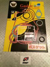 Motores y recambios del motor sin marca para motos Yamaha