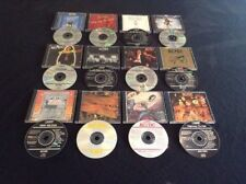 AC/DC 1st Edition Music CDs & DVDs