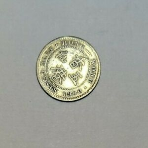 1909, 10 centavos Mexico Silver UNC/ or High Grade Low Mint and High Value Coin