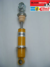 TVR Griffith/Chimaera Bilstein Rear Shock Absorber - D0351